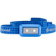Black Diamond Wiz Headlamp Kids Electric Blue